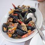 Photo of Bianca Zita Restaurant & Wine