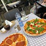 Photo of Restauracja Pomidoro