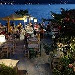 Zdjęcie Welcome Restaurant
