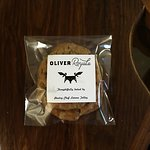 The Oliver Hotel, 407 Union Ave, Knoxville, TN - Suite 202 - Cookie w/ Turndown Service