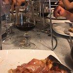 Billede af Pizzeria da Gennaro