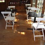 Fotografia lokality The Creek Cafe & Gourmet Market