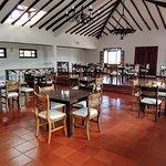 Valokuva: Club Campestre El Bosque de la Villa