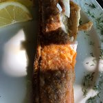 Photo of Swojski GoSciniec Restaurant