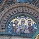 Chiesa del Salvatore sul Sangue Versato
