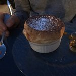 Restaurants agréable voir souriant et belle Acceuil expliquerai clair et restaurant menu et frais  marché du jours leger repas parfait