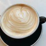 Photo de Third Place Cafe