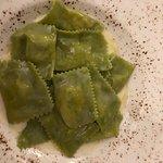 Photo of Frutteria da Pietro - Osteria Lombarda