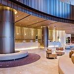 Hotel Nikko Saigon Resmi