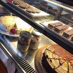 Fotografija – Kelp Cafe