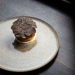 Beef - Truffle - Celeriac