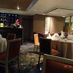 ภาพถ่ายของ ห้องอาหารจีน หนานหยวน