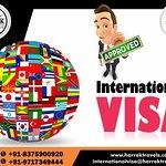 International Visa