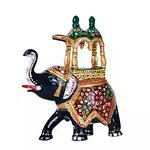 Wooden Elephant - Supplier and Wholesaler