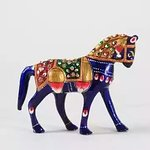 Wooden Horse - Supplier and Wholesaler