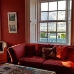 The Lime Tree An Ealdhain Hotel Photo