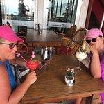 Summer Breeze Restaurant & Bar resmi
