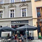 Photo of Zapalka Coffee
