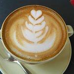 Bild från L'angolo Cafe'