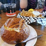 Photo of Queen's Louisiana Po-Boy Cafe