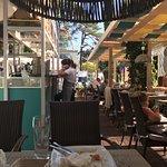 Photo of Restauracja Magellan