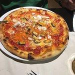 Zdjęcie Pizzeria CRESHENDO