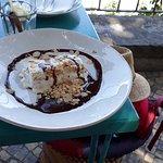 Фотография Lost In Restaurante Esplanada