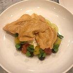 Fotografija – Lorne Restaurant