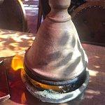 صورة فوتوغرافية لـ Tal Pine Restaurant