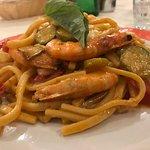 Photo of Osteria della Mamma