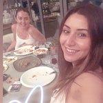 صورة فوتوغرافية لـ Aila Restaurant