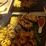 Fotografija – Adriatic Sushi & Oyster bar Split