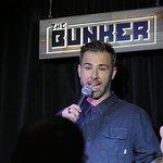 Aaron Mliner