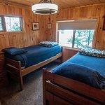 Bedroom 1 in Main