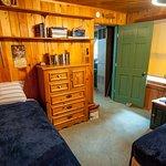 Bedroom 2 in Main