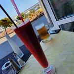 Bilde fra Arizzona Restaurant