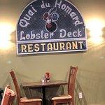 Lobster Deck照片