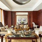 Presidential Suite King