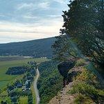 Vroman's Nose Hiking Trail照片