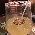 Foto de Calavera Restaurant & Cantina