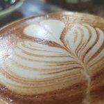 ภาพถ่ายของ Mountain Coffee