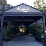Charlie's Grillの写真