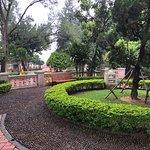 Jardim da Penha (1)