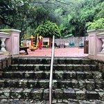Jardim da Penha (2)