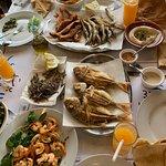 صورة فوتوغرافية لـ Beit Al Samak