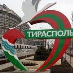Moldova Travel Company