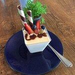 ภาพถ่ายของ Sea Breeze Cafe' & Bistro By Luno
