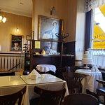 Fotografia de Veronika Confectionery-Restaurant