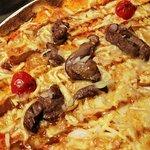 ภาพถ่ายของ Pizzeria Angelo