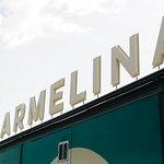 Bilde fra La Carmelina